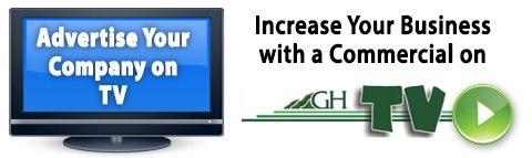 advertise on ghtv ju2