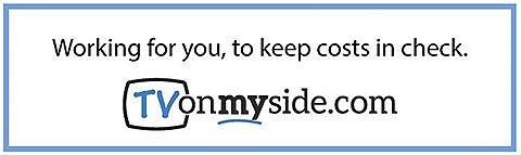 TVOnMySide-Logo 480x143